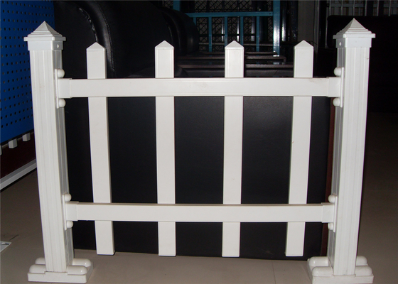 China Hot sale spear top metal steel fence supplier