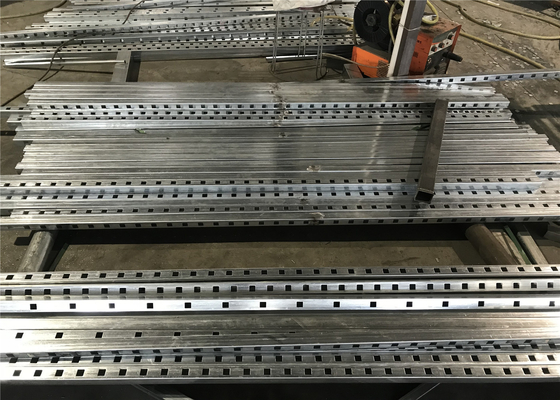 Diplomat Fencing Panels 2.1mtrs x 2.4mtrs Rail 45mm x 45mm Wall Thick 1.5mm Spacing 140mm supplier