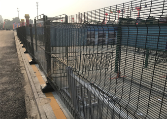 358 Wire Fencing supplier