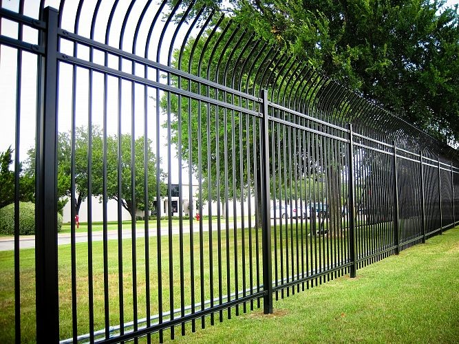 steel rail fencing.jpg